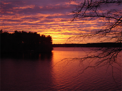 Things to do in Lakeville, MA
